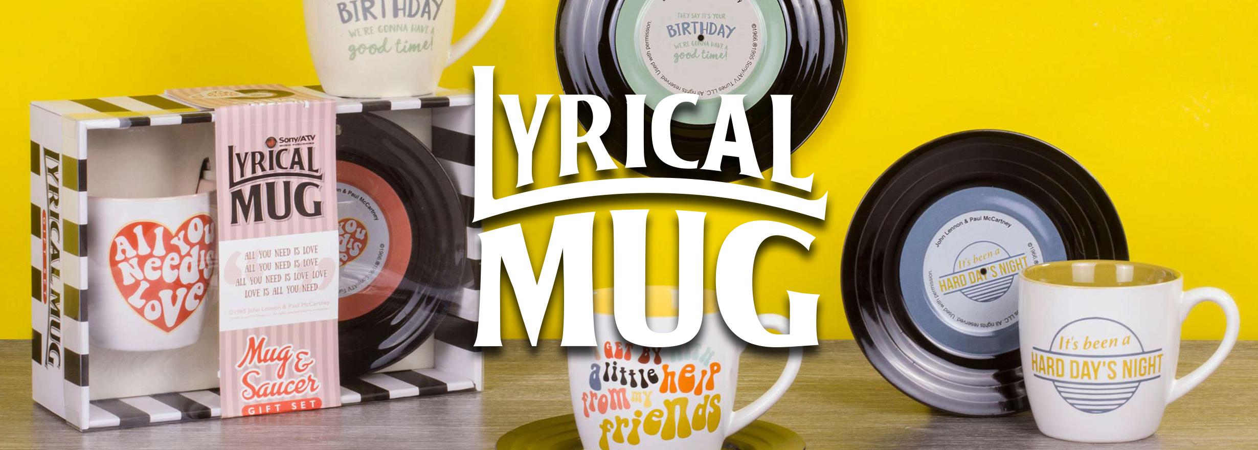 lyrical-mug-header